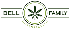 Bell Family Dispensary CBD Oil Bloomington IN