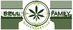 Bell Family Dispensary CBD Oil Bloomington IN