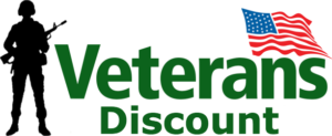 CBD Oil Indiana Veterns Discount