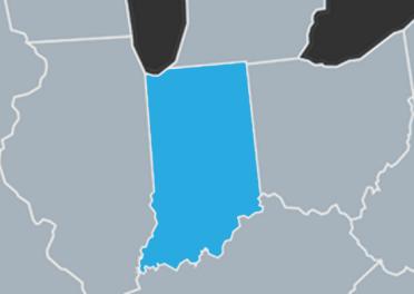 CBD Indiana