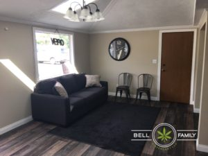CBD Oil Hillview Kentucky