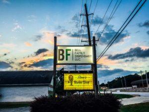 Shop CBD Oil Bloomington IN