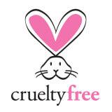 CBD Shampoo & Conditioner Cruelty Free