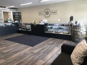 CBD Oil Savannah Tennessee